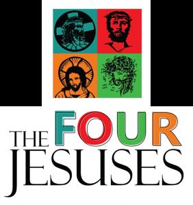 4j offset logo(1)