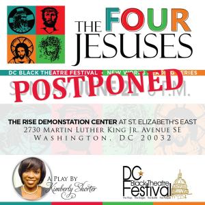 4J Postponed